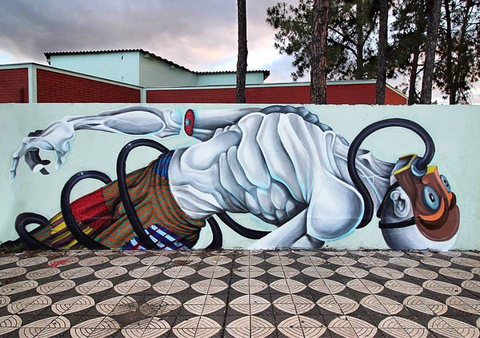 will-ferreira-mural