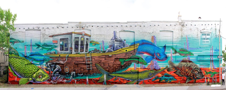 bruno-smoky-graffiti-fish-barco