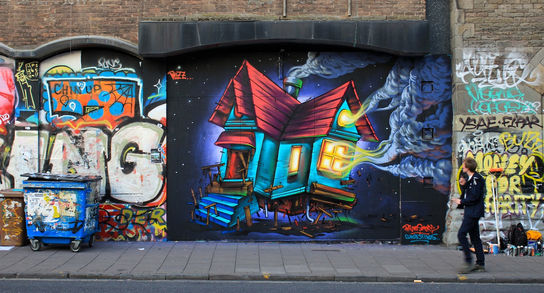 bruno-smoky-home-graffiti
