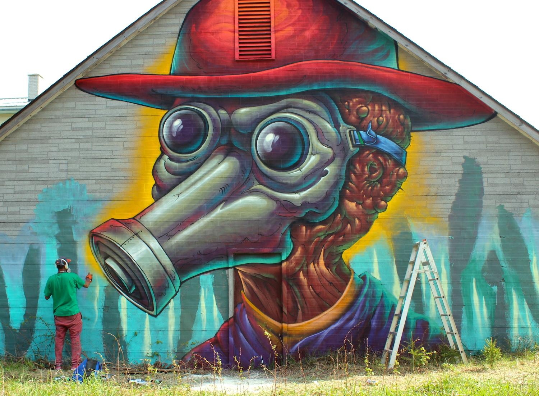 bruno-smoky-mural-graffiti