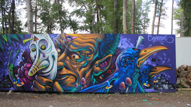 bruno-smoky-mural