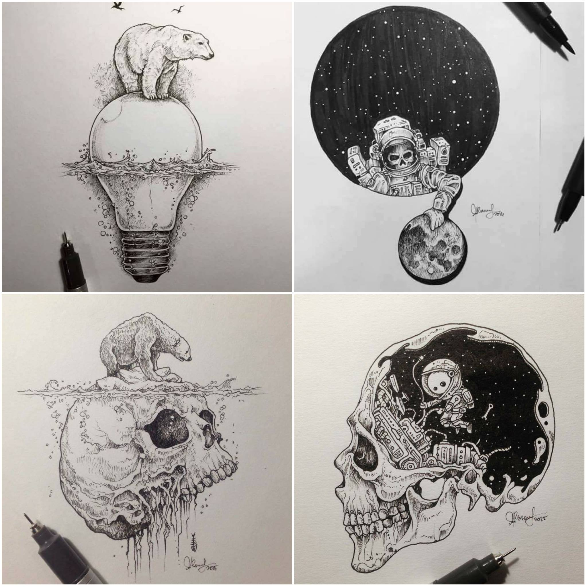 Kerby Rosanes-10