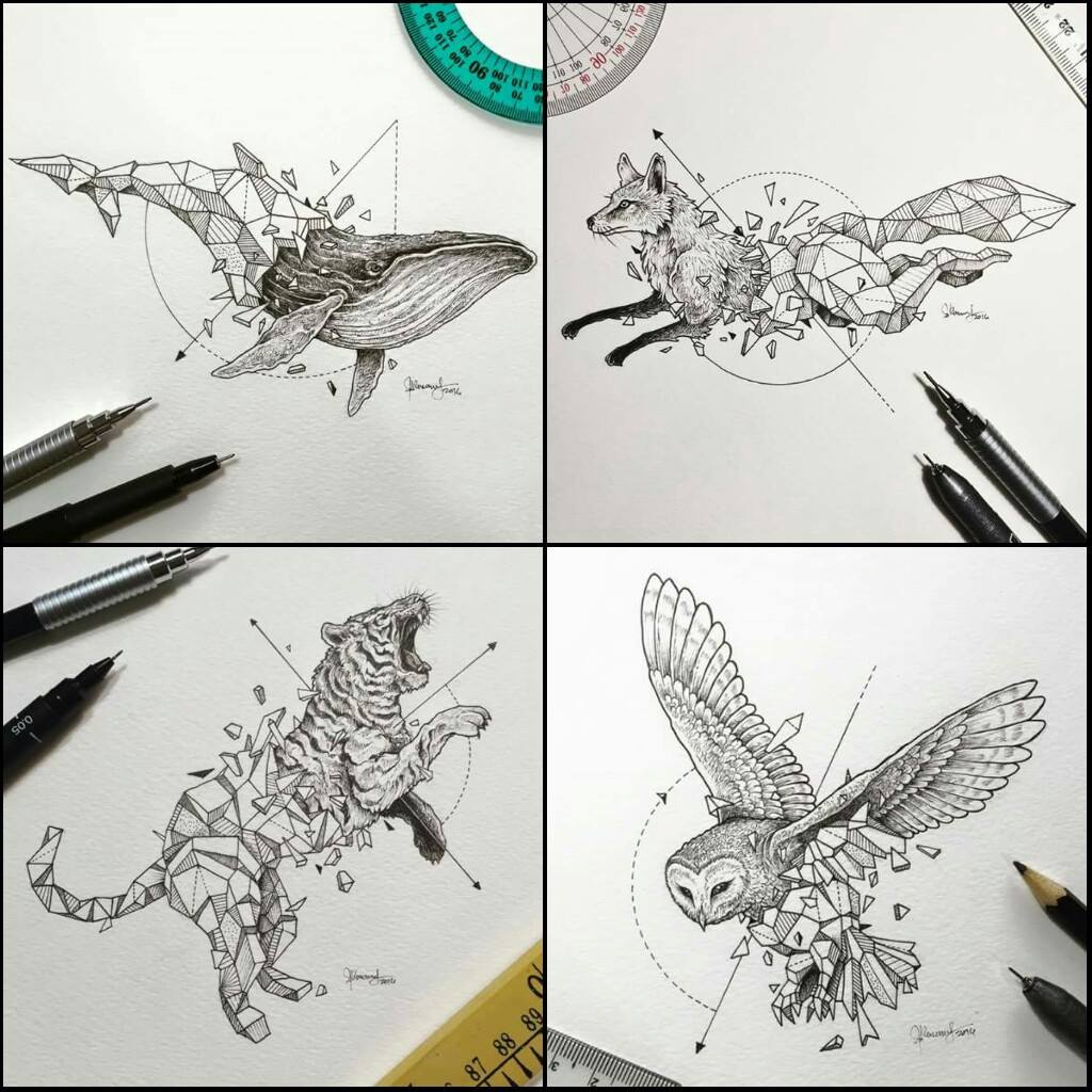 Kerby Rosanes-3