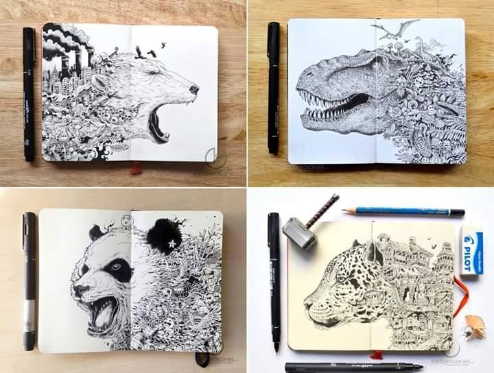 Kerby Rosanes-5