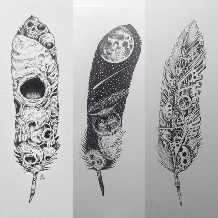 Kerby Rosanes-6