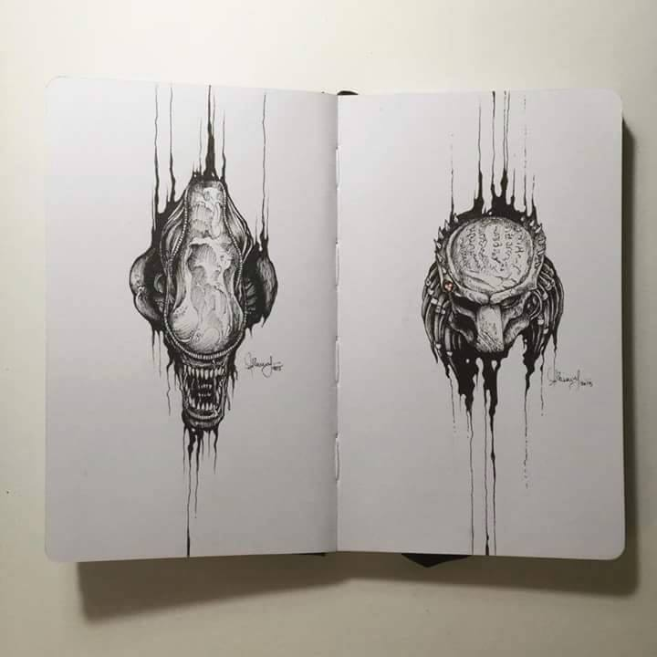 Kerby Rosanes-7