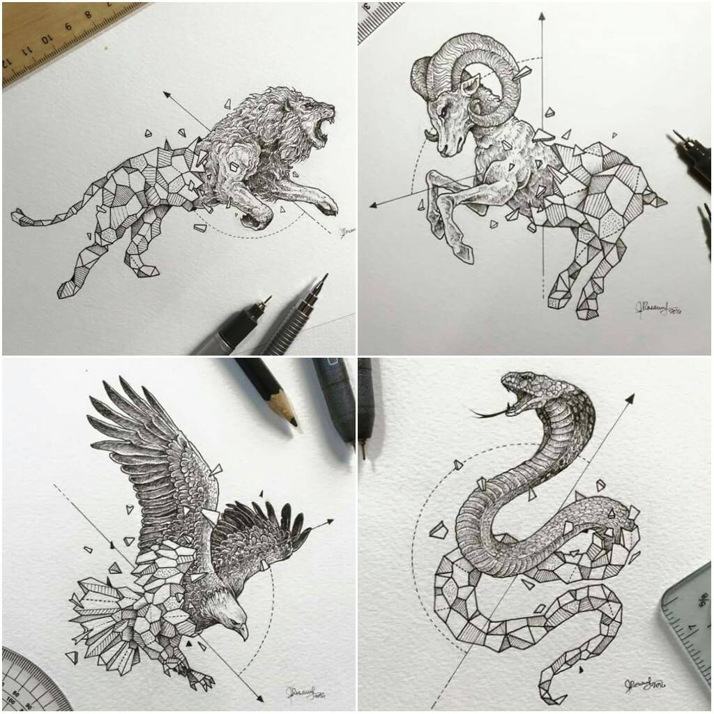 Kerby Rosanes-9