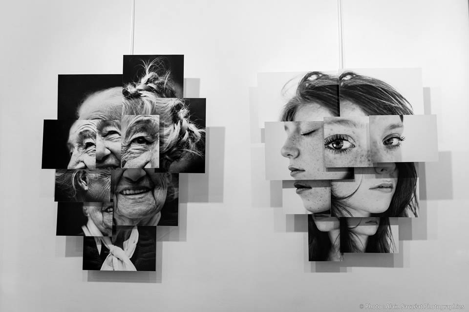 photosculpture-paris-1