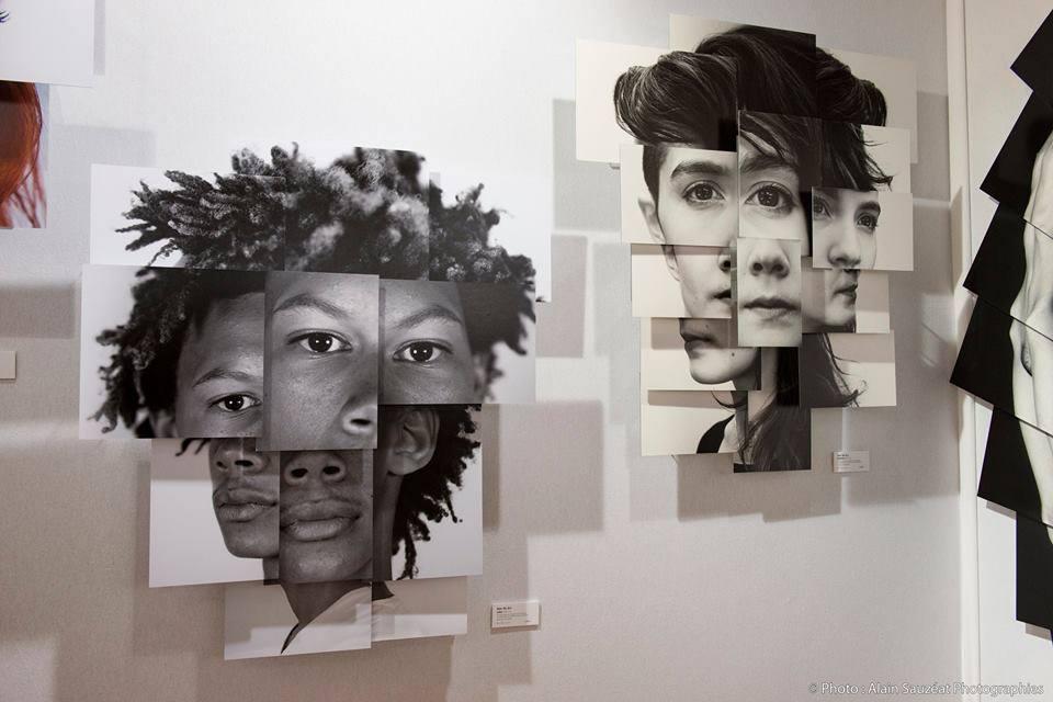 photosculpture-paris