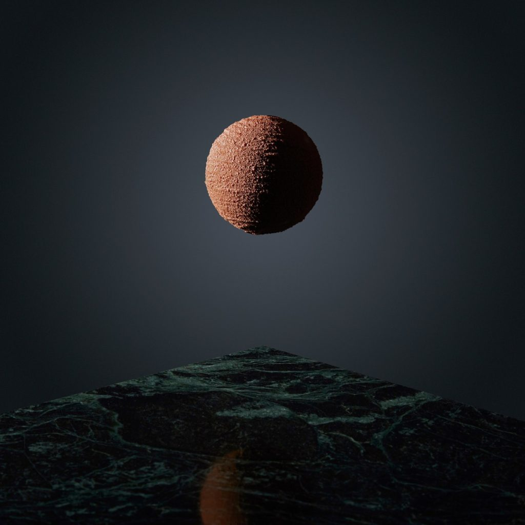 Space-Cakes_Pluto
