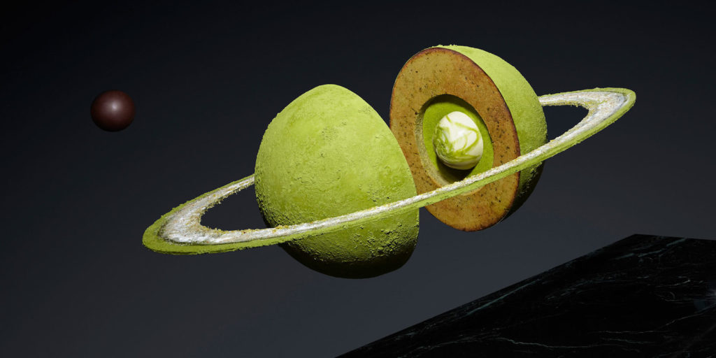 Space-Cakes_Saturn