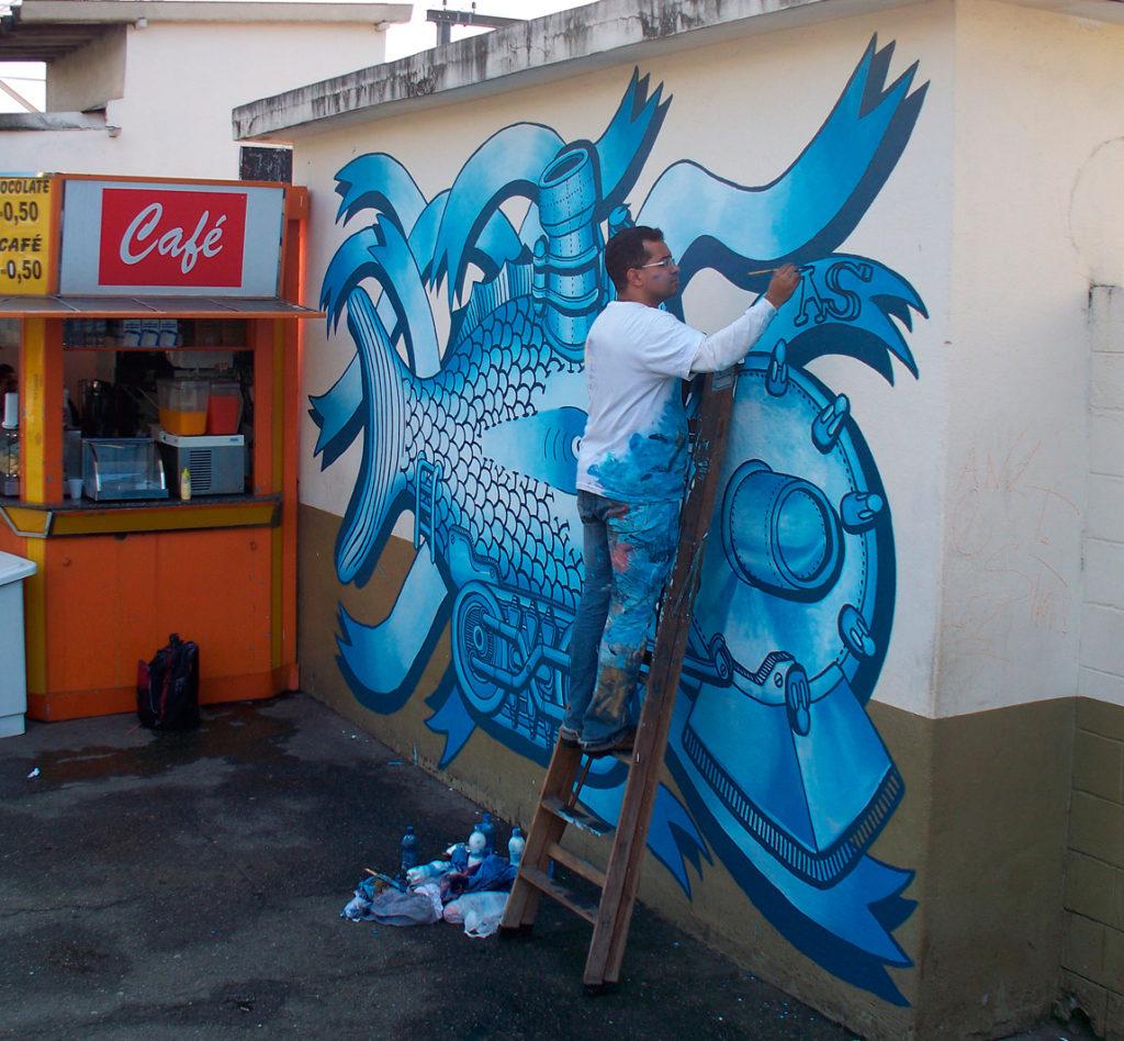 galo-livepaint-livrariacultura
