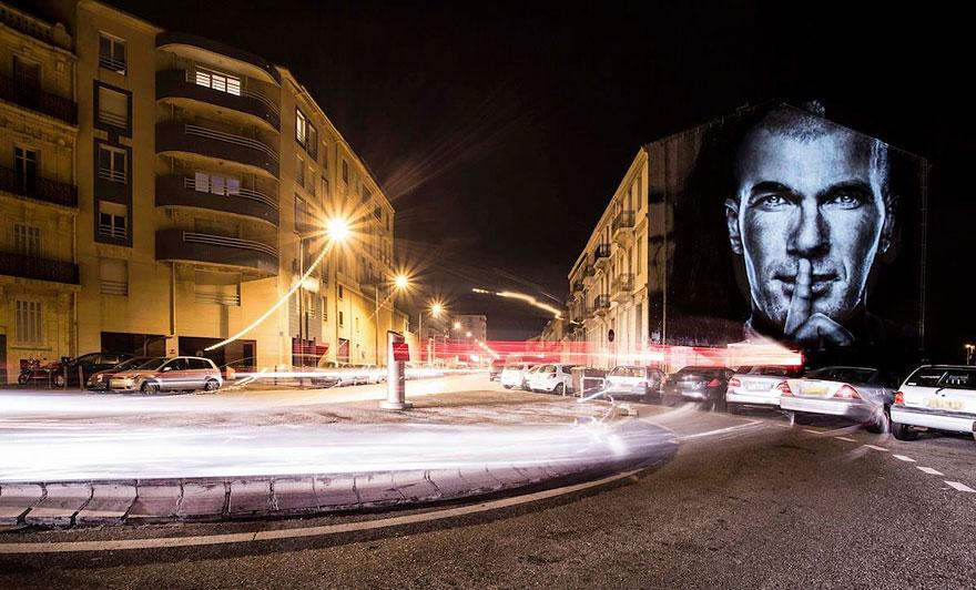street-art-philippe-echaroux