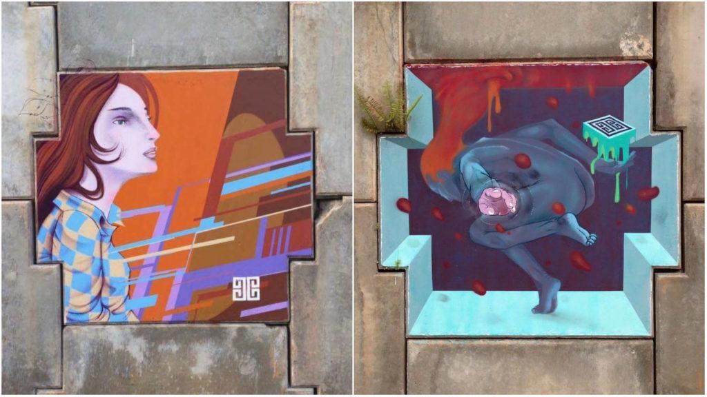 zeroff mural 4
