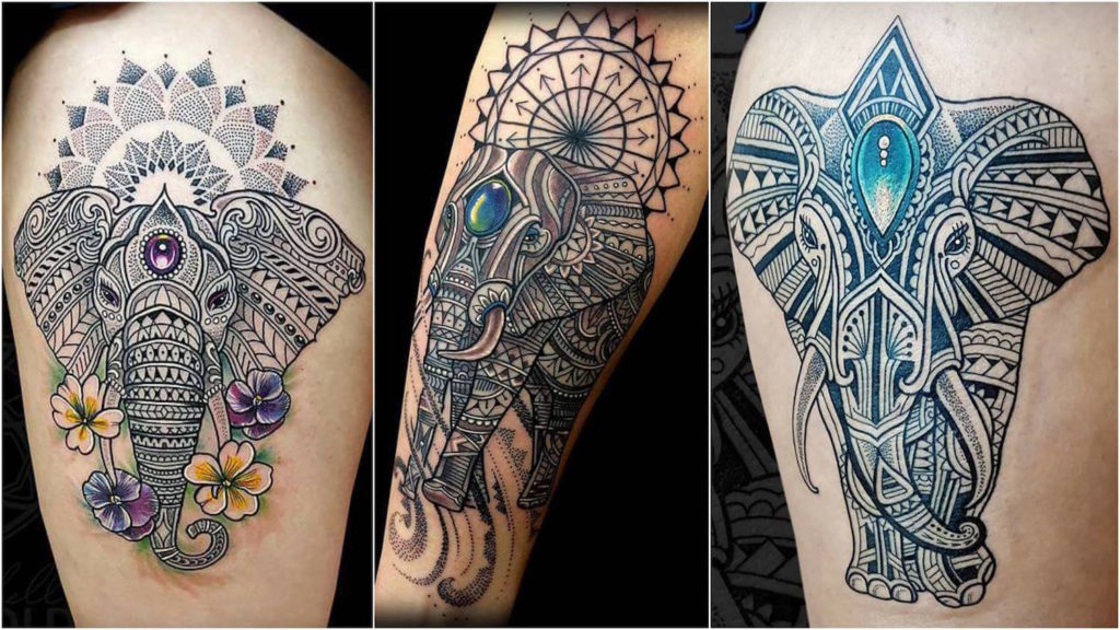 Coen Mitchell - mosaico arte