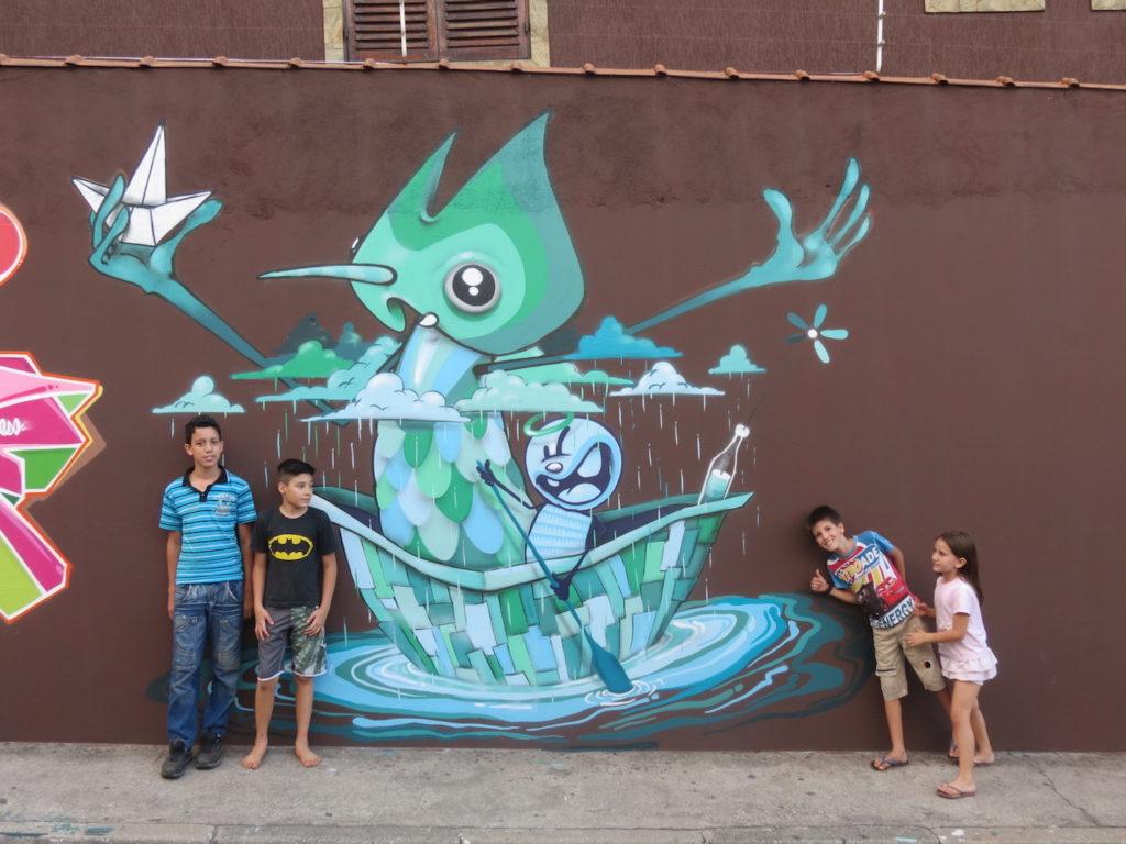 feik graffiti 10