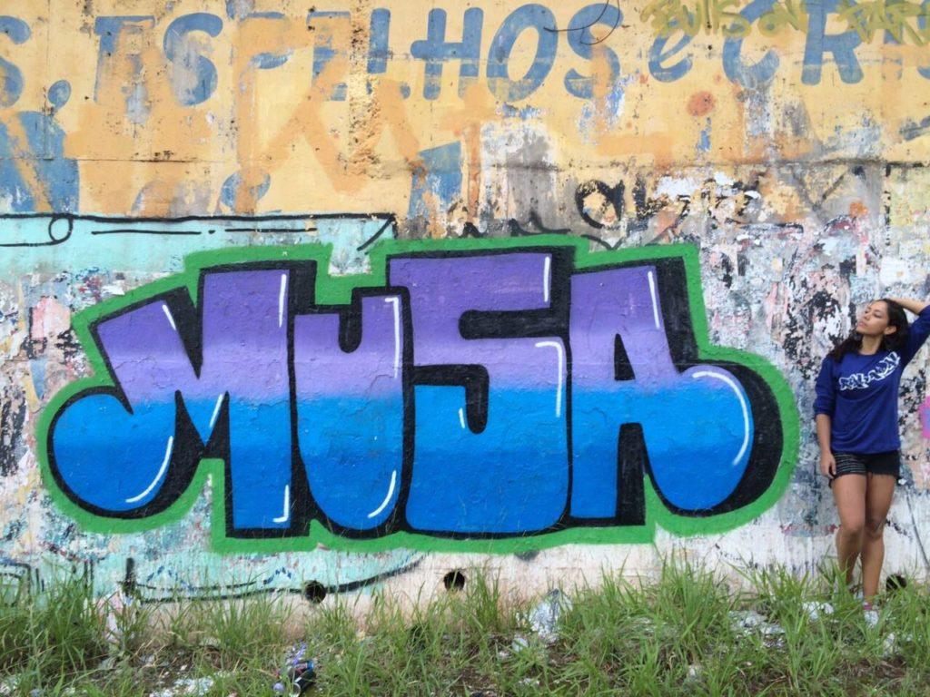 musa 7