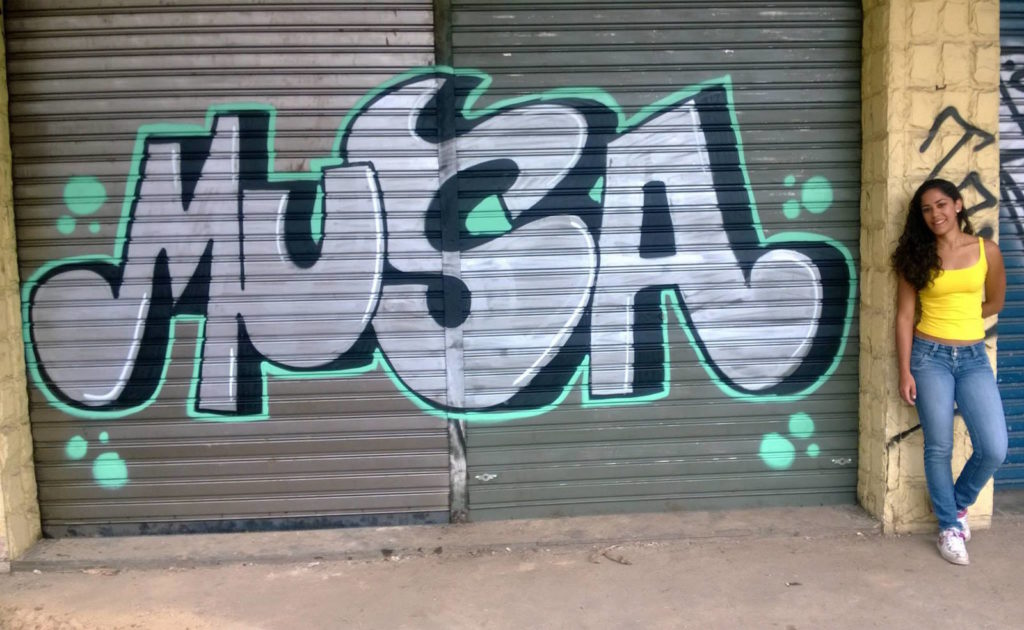 musa 9