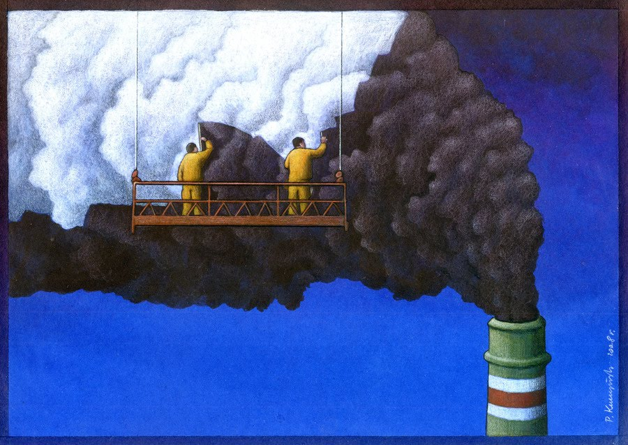 pawel-kuczynky-poluiçao 1