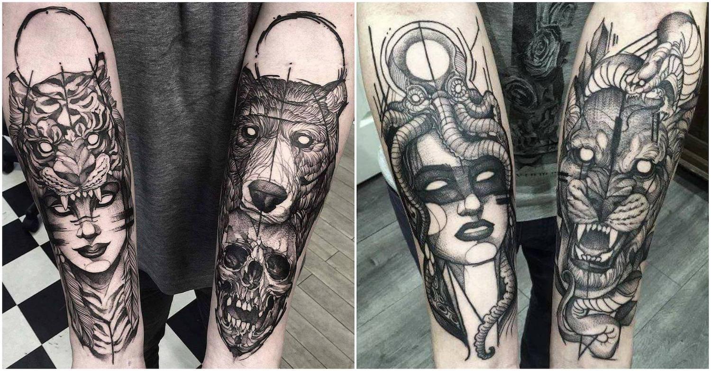 fredao-oliveira-tattoos-blackworks