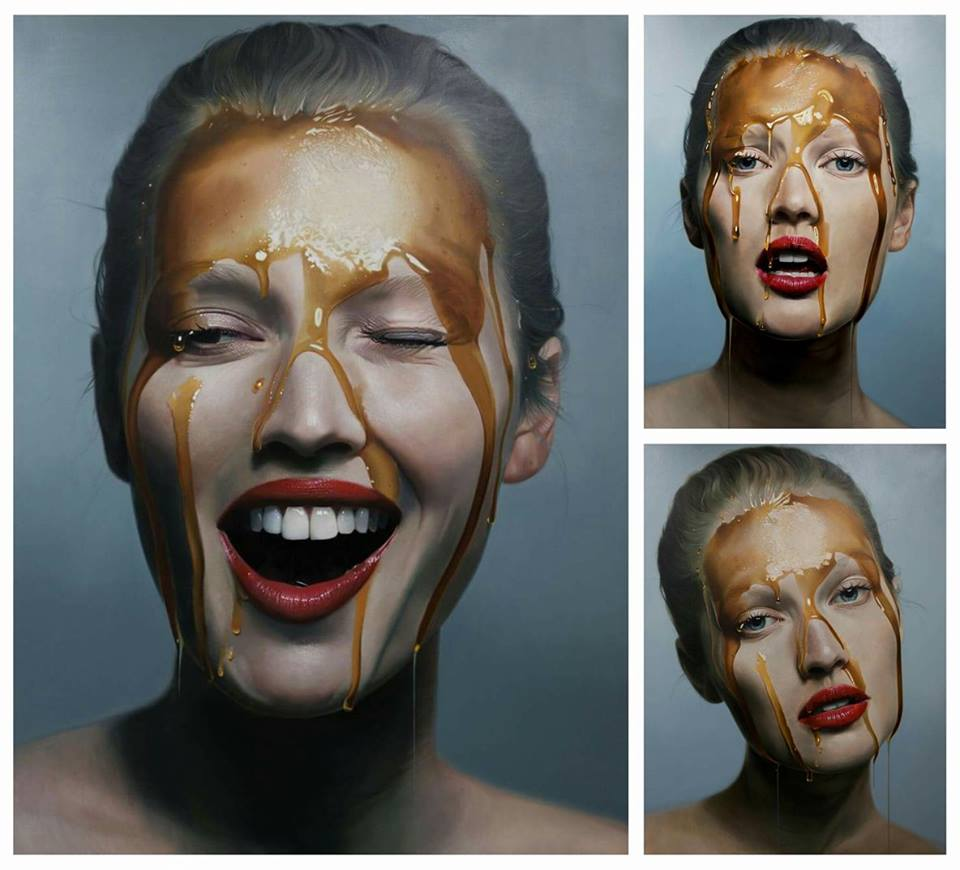 mike-dargas-hyper-realism-paint
