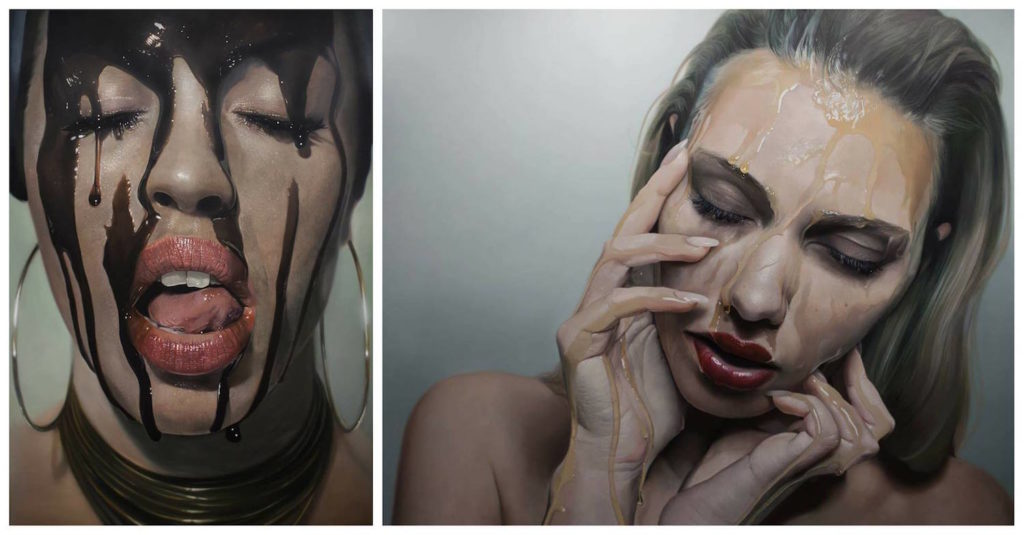 mike-dargas-oilpaint-realism