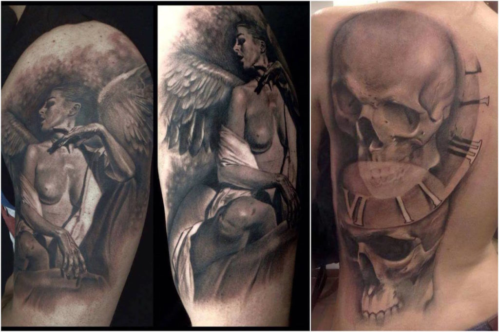 mike-dargas-tattoo