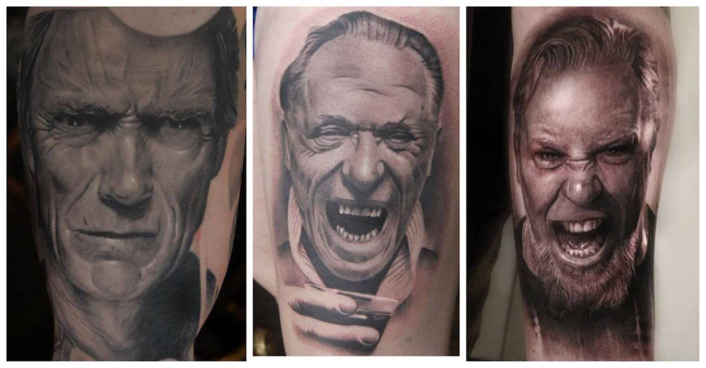 mike-dargas-tattoo-personagens