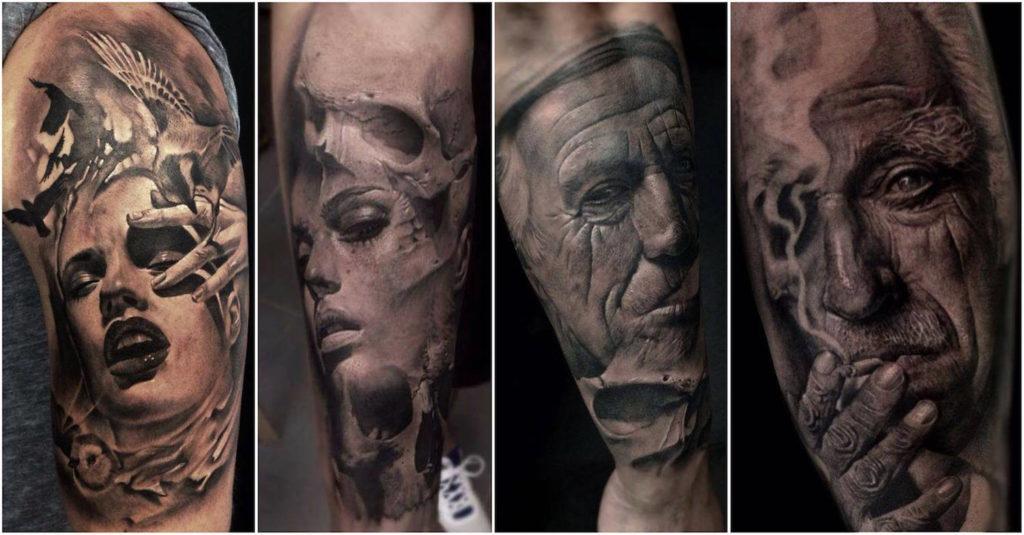 mike-dargas-tatuagens-realistas
