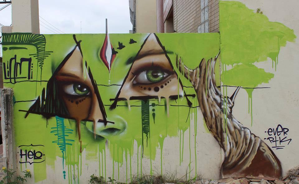 mural-por-liam