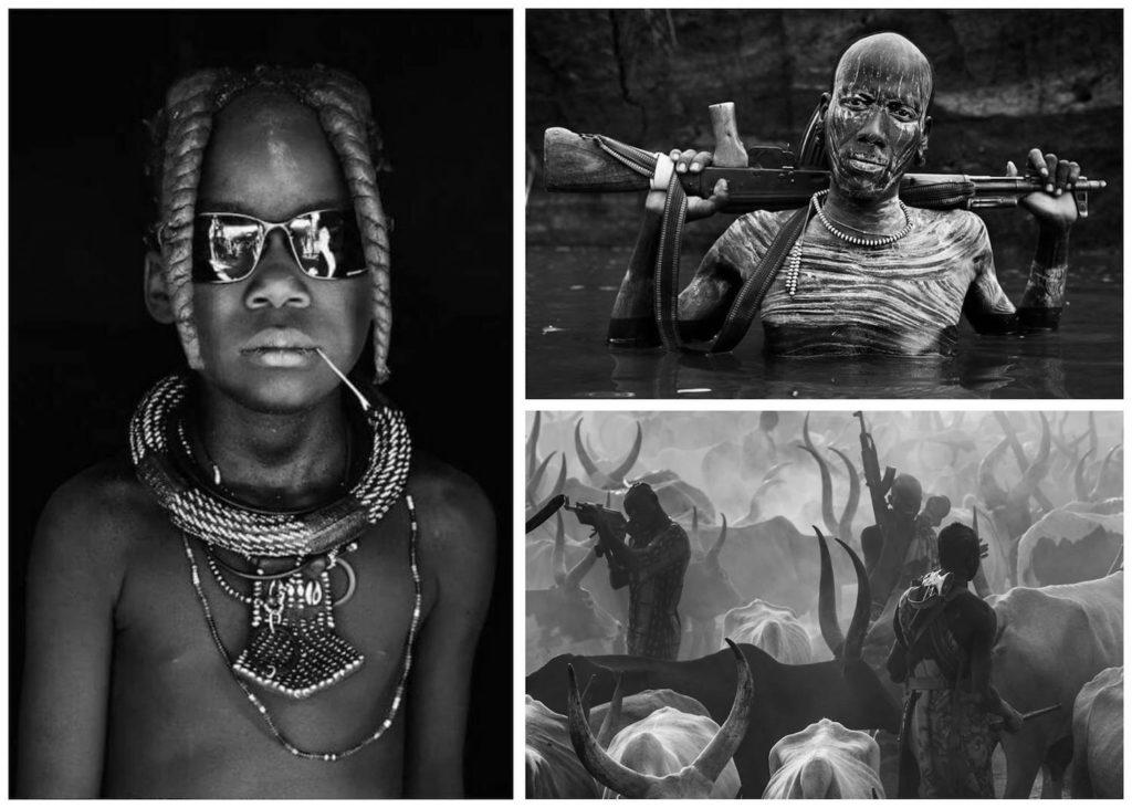 david-yarrow-indigenas
