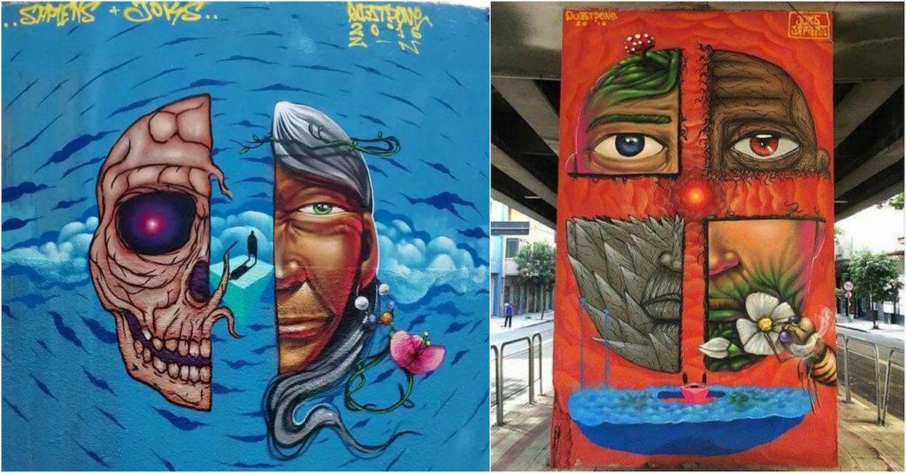 joks-e-sapiens-graffitis-arts-mural-sp