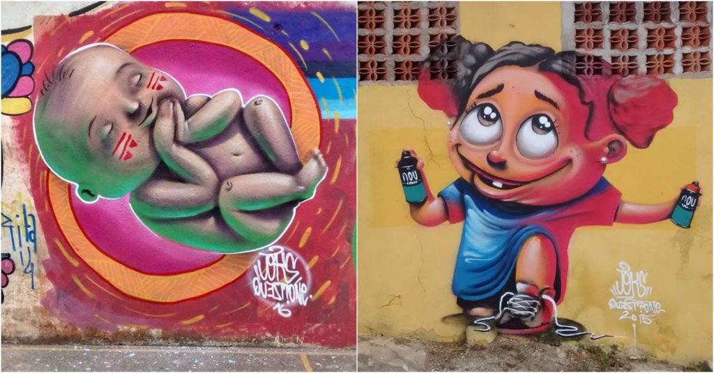 joks-graffiti-crianc%cc%a7as