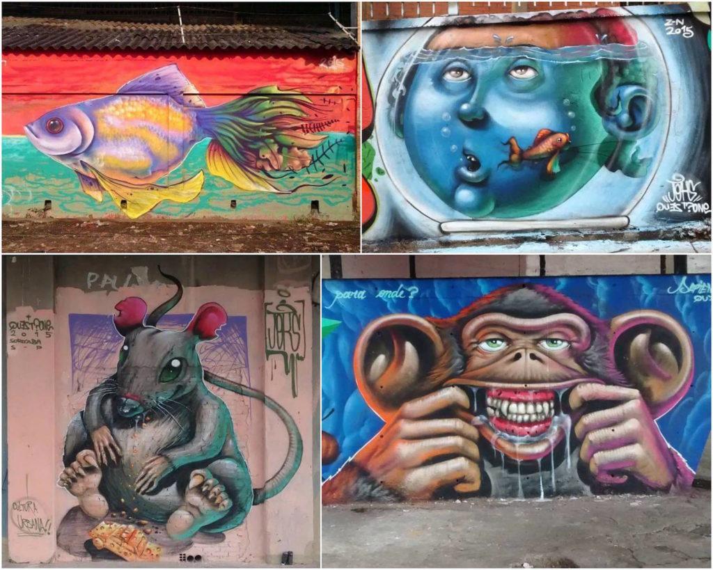 joks-johnes-animais-graffiti