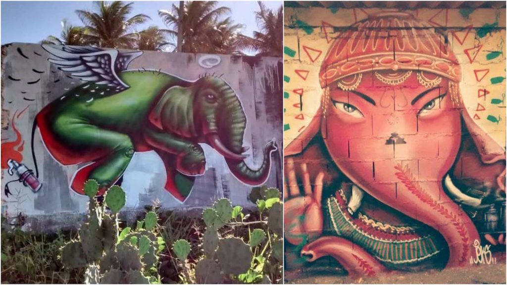 joks-johnes-elefante-graffiti-art