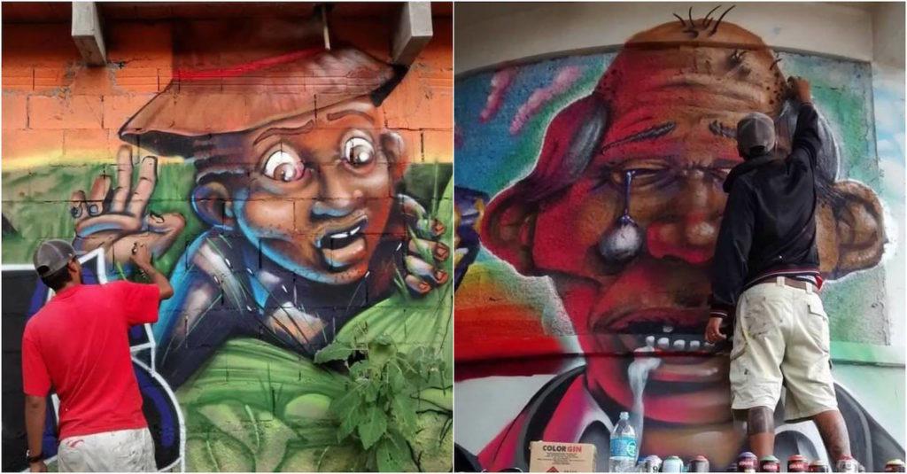 joks-johnes-graffiti
