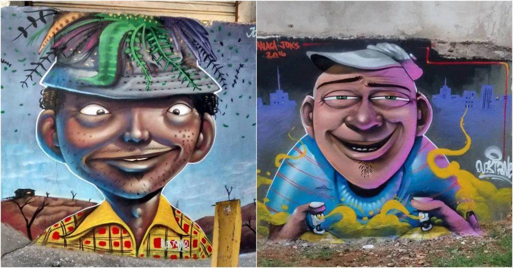 joks-johnes-grafite-mural-arte
