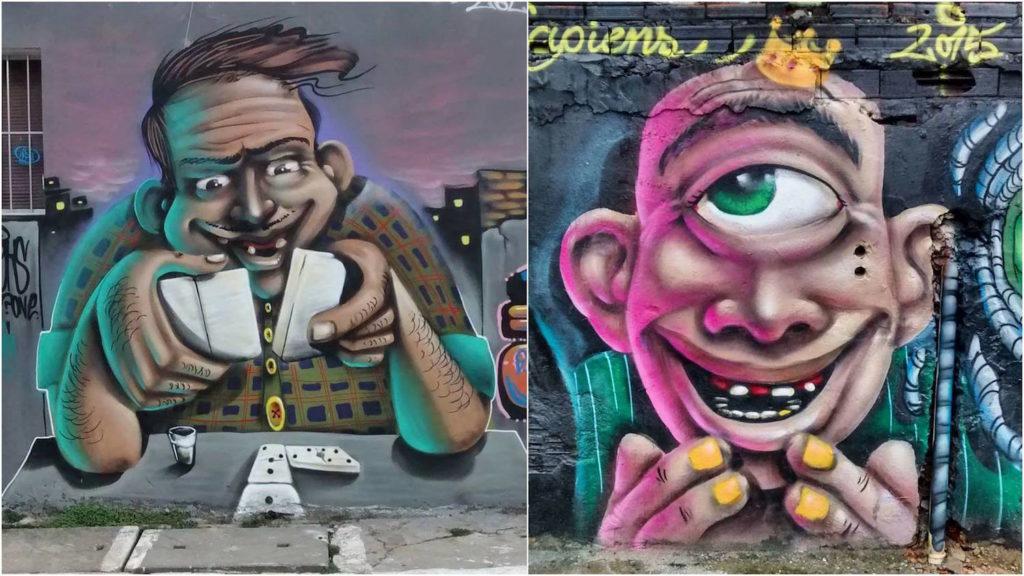 joks-johnes-grafite-muralart-sp
