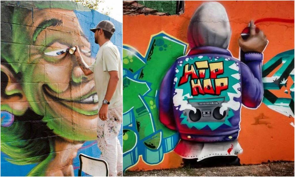 joks-johnes-hip-hop