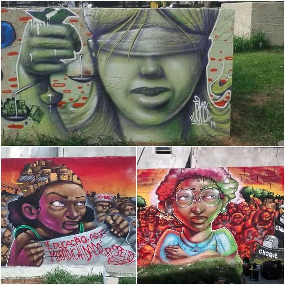 joks-johnes-justic%cc%a7a-grafite-mural-arte