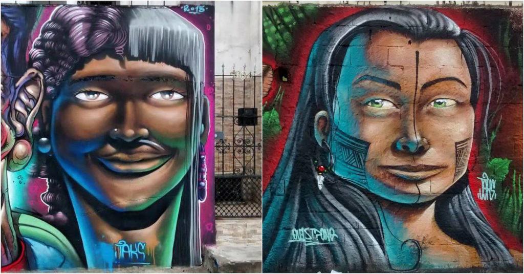 joks-johnes-muralgraffiti