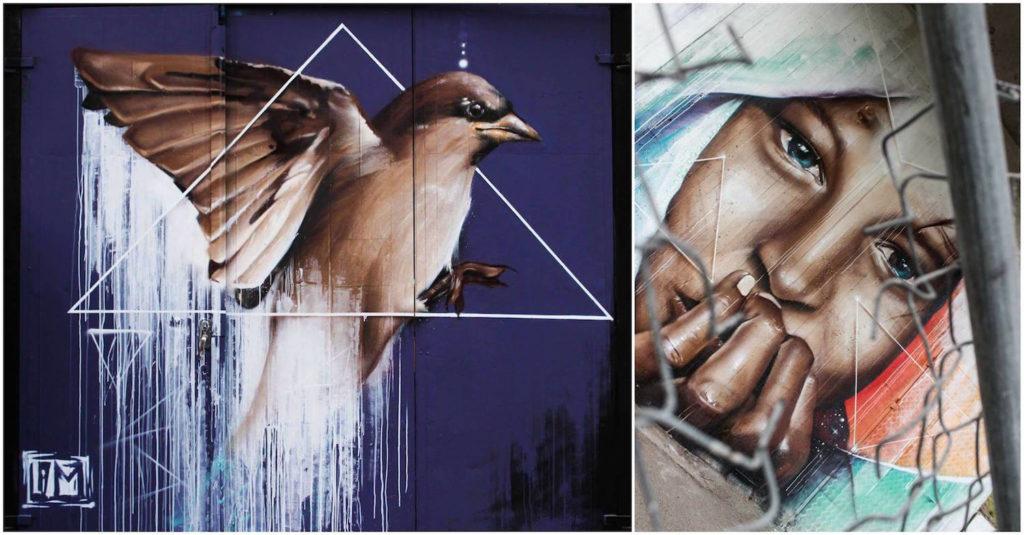 liam-mural-wall-graffiti