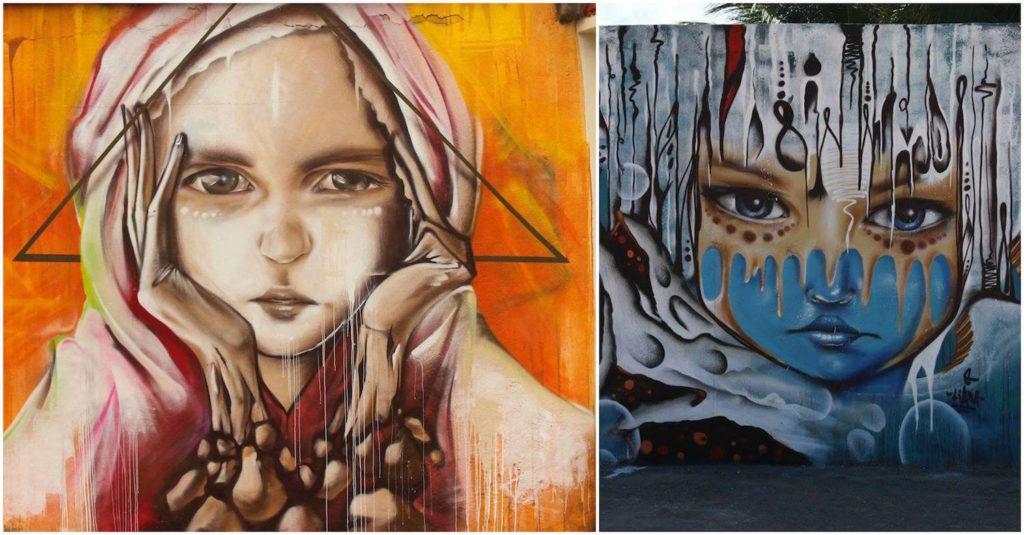 mural-por-liam-graffiti