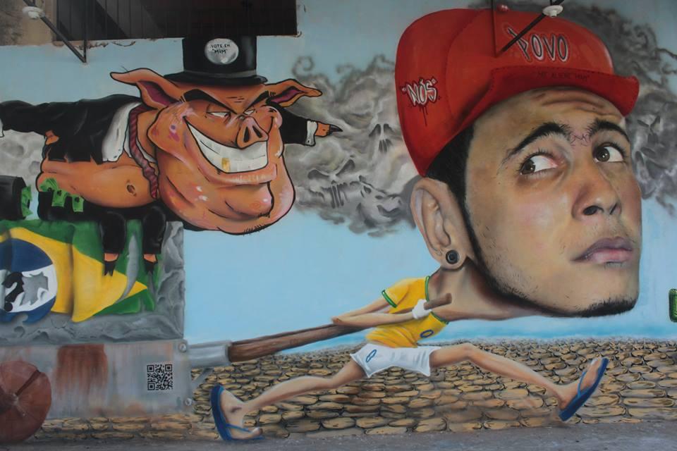 starley-mural-graffiti
