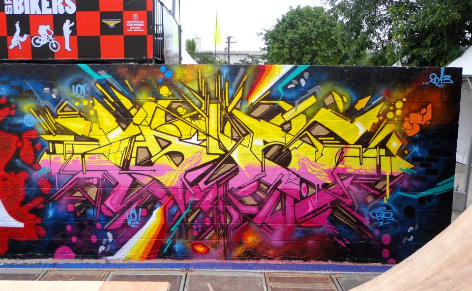 bts-wild-style-graffiti