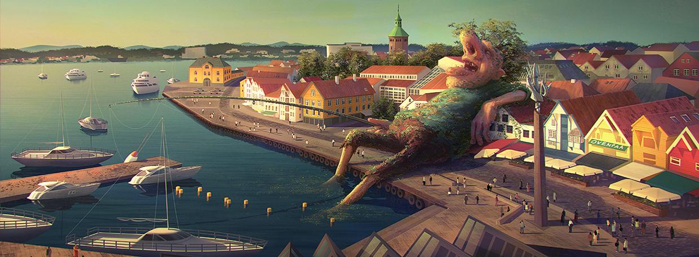 gediminas-pranckevicius-ilustra