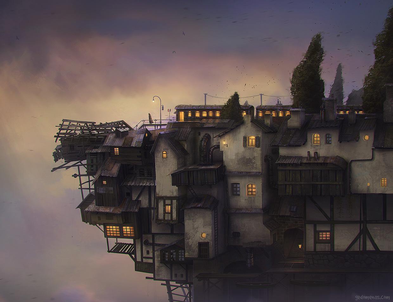 gediminas-pranckevicius-mundo-surreal-ilustra