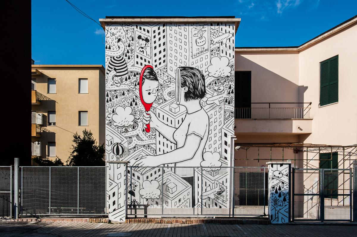 millo-memorie-urbane-2015