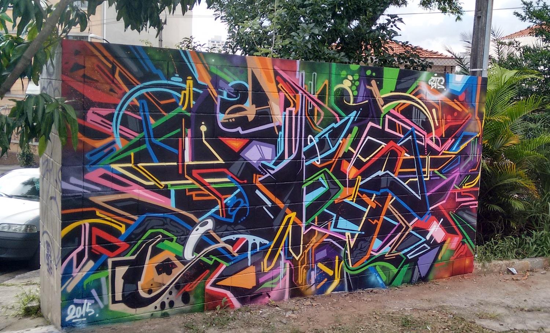 bst-mural