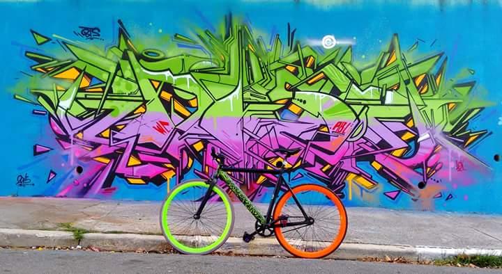 bts-graff-mural